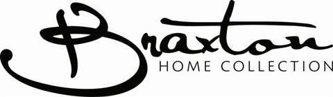 Braxton Home Collection logo
