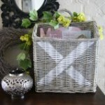 Countryfield accessoires
