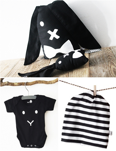 by noth kids collectie