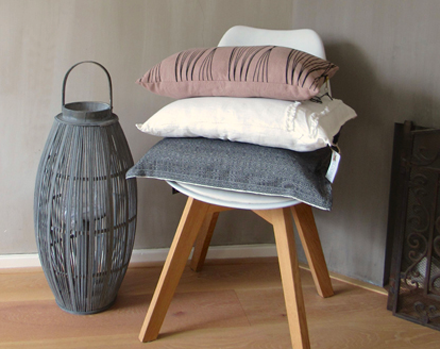 collectie bric living