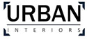 logo-urban-interiors
