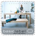 Basic Label webshop