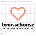 Browsehouse webshop
