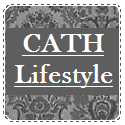 Cath Lifestyle webshop