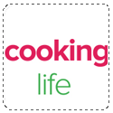 Cooking Life webshop