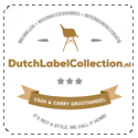 Dutch Label Collection webshop