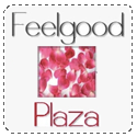 Feelgood Plaza webshop