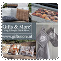Gifts & More webshop
