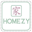 HomeStylingShop webshop