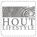 Hout Lifestyle webshop