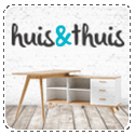 Huis & Thuis webshop