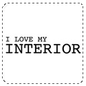 I Love My Interior webshop