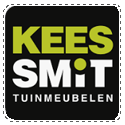 Kees Smit webshop