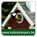 Kabouterpers webshop