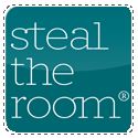 Steal the Room webshop