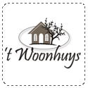 't Woonhuys webshop