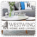 Westwing webshop