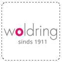 woldring