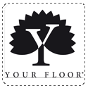 Your Floor webshop